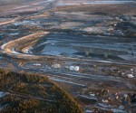 Rockefeller fund to divest oil sands, coal investments