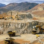 Chile's Supreme Court begins hearings on Barrick Gold's appeal to $16m fine