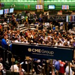 CME/Thomson Reuters win race to replace London silver fix