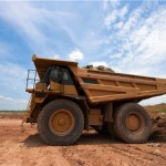 Codelco keeps $200 million in profits to revamp mines
