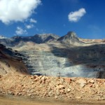 Codelco delays $6.8 billion mine expansion, reviews impacts on glaciers
