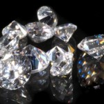 De Beers changing its diamond sales model