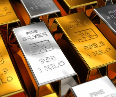 How Are Silver And Gold Bullion Premiums Calculated Mining Com