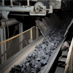 Indian demand for Aussie coal to stay strong: economist