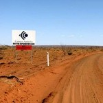 Australian environmental watchdog approves Cameco uranium mine