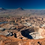 Peru set to become world's second largest copper producer in 2016