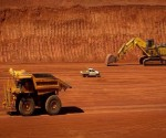 Iron ore price bears come out in force