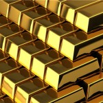 Gold industry admits fix must be fixed