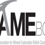 AME BC welcomes environmental assessment approval for KSM Mine project in BC