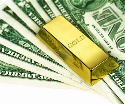 This Week Precious Metals Continued To Consolidate January S Gains In Volatile Financial Markets With Both Gold And Silver Range Bound
