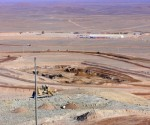 Chile's court rules in favour of KGHM's Sierra Gorda storage facility