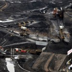 Critics demand stronger action to tackle increased oil sands pollution