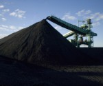 Demerged BHP may not hold on to coal assets for long: analysts