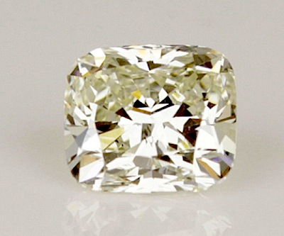 Treasure hunt madness after $20,000 diamond falls from space