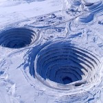 Dominion Diamond still hoping to own Diavik mine