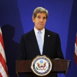 Alaska lawmakers ask Kerry to intercede on B.C. mines: BIV