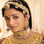 Indian gold smuggling soars