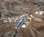 Aggressive cost-cutting boosts silver miner Hochschild core profit