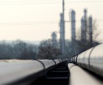 keystone xl may produce 4 times more greenhouse gases than estimated study feat