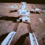 China is taking lunar mining seriously