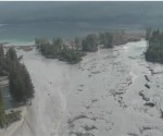 mount polley disaster feat