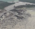 mount polley mine aerial 600 feat