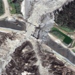 Imperial Metal to raise $100 M to cover Mount Polley cleanup costs