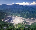 Rio has first right of refusal over Bougainville Copper