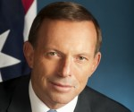 Australia may ban uranium sales to Russia as part of sanctions