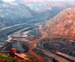 Vale secures key licence for flagship iron ore mine expansion