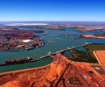 Western Australia puts around $2bn in state-owned assets on chopping block