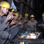Five coal miners die in Bosnia after quake causes mine collapse