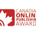 MINING.com recognized by Canadian Online Publishing Awards in three categories