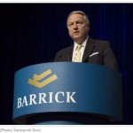 Ex-Barrick Gold chief Jamie Sokalsky to join junior gold explorer Probe Mines