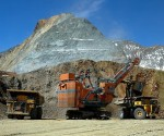 Anglo American to pay $4.5m for environmental breaches in Chile
