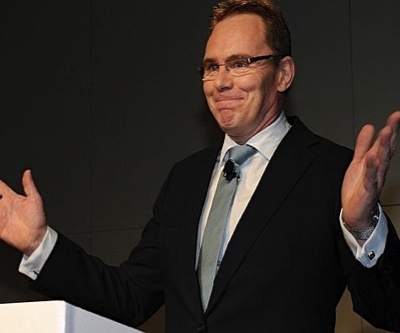 BHP to go ahead with London-listing of demerged $15bn firm