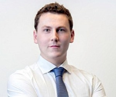 Case against 26-year old mining CEO accused of stealing $7m to fund luxury lifestyle dropped