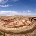 Chile sees $105bn mining investment in next decade