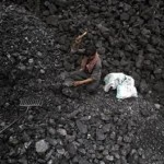 India's Supreme Court revises judgment on illegal coal blocks