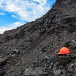Low metal prices put chill on global mineral exploration