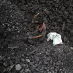 India's biggest underground coal mine opens next month