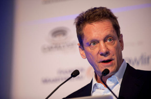 Ivanhoe transfer 26% of S. Africa's platinum project to locals