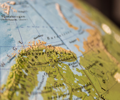 Rare earth, other mining projects pile up in northern Europe