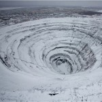 ALROSA president resigns for health reasons