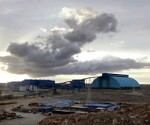 New hold-up for Rio's subsidiary Turquoise Hill at Oyu Tolgoi