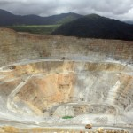 Newmont, Indonesia make peace: copper exports may resume this week