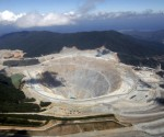 Newmont gets permit to restart Indonesia copper exports this week