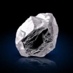 $6m diamond goes missing during labour dispute