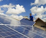 Solar power to replace coal as world's top electricity source by 2050 — IEA