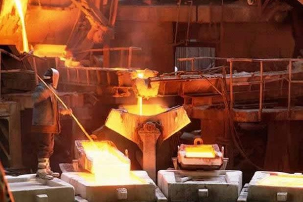 Zambia removes tax rules on copper exports, makes refunds easier